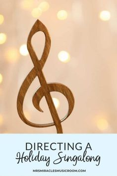 Tips for directing a sing-along - Mrs. Miracle's Music Room Tips for directing a sing-along: How to coordinate an event for your whole school to sing Christmas, Hannukah, and other winter holiday songs together! Music Classroom, Classroom Resources, Teacher Resources, Music Teachers, Future Classroom, Classroom Ideas, Singing Quotes, Song Quotes, Music Quotes