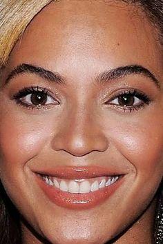 almond eyes - Google Search Best Beauty Tips, Beauty Hacks, Eyes Clipart, Wide Set Eyes, Almond Eyes, Eye Shapes, Hazel Eyes, Original Image, Beyonce