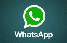 How to hide or remove Last Seen on Whatsapp : BlogTlog