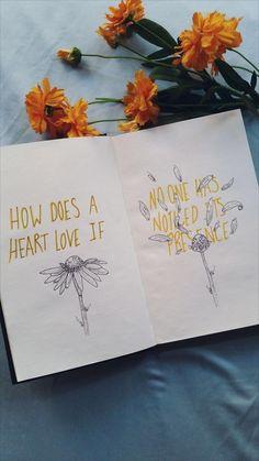 Image de art, sketchbook, and yellow