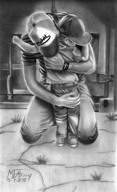 daddy's hug....my page at face ..https://www.facebook.com/pages/Golden-Touch/210363882402102?ref=hl