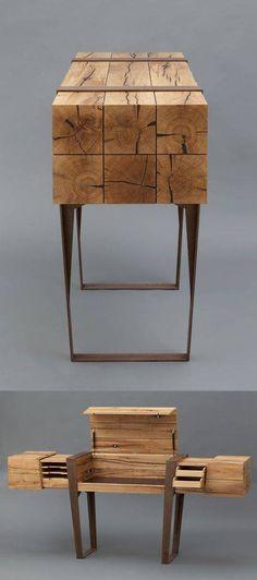 tasarım masalar
