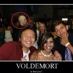 Photo of Voldemort Funnies! for fans of Harry Potter 23760503 Harry Potter Voldemort, Harry Potter World, Twilight Harry Potter, Mundo Harry Potter, Harry Potter Jokes, Harry Potter Pictures, Harry Potter Fandom, Voldemort Nose, Lord Voldemort
