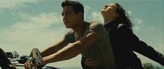 Image of Mario Casas for fans of Mario Casas 27699283 Romance Movies Best, Romantic Movies, Good Movies, Love Film, Couple Goals, I Movie, Cute Couples, Hot Guys, Fans