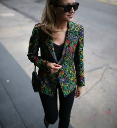 creative office style Archives | MEMORANDUM | NYC Fashion & Lifestyle Blog for the Working Girl