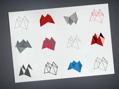 MDLAB_Logos_klein