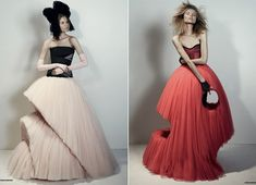 Google Image Result for http://orignauxmoose.com/wp-content/entryimages/viktor-rolf_dress02.jpg