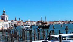 Le Mie Fotografie , il Veneto e Venezia come li vedo io .... e tanto altro prossimamente