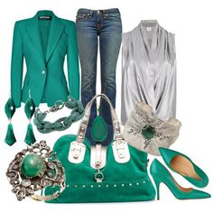 Womens Outfits Trends... find more women fashion on www.misspool.com