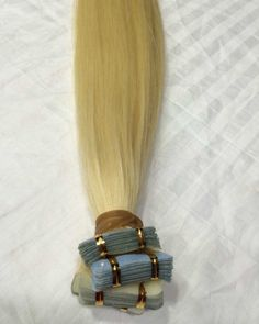 poersh Support salons and shops specially unprocessed virgin human hair  1 offer Brazilian Peruvian Malaysian Indian !  2 No tangle and minimum shedding!  3 Can be dyed to any color and permed!Shipping cost 3-7days!  4 Straight body deep loose curlyfumi  water available ! 5 we welcome  retail and wholesale salon shop ... Whatsapp 8613826018390  www.poersh.com  yali@poersh.com  #humanhair  #brazilianhair  #hairextensions #hairweaving  #hairweave #besthair #cuthairsalon #haircrush #virginhair…