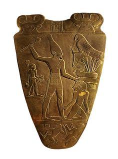 42 Ideas De Art Egypcien Egipto Egipto Antiguo Arte Egipcio
