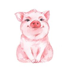 Find Funny Pig Cute Watercolor Illustration 1 stock images in HD and millions of other royalty-free stock photos, illustrations and vectors in the Shutterstock collection.