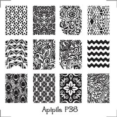Apipila-P.38  Available at beautometry.com
