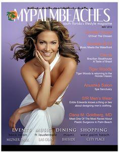 http://issuu.com/soflhappenings/docs/my-palm-beaches-magazine