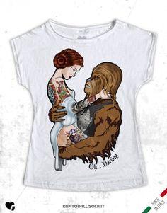 S_Donna-tshirt_Oh_Darling_Leila Chewbe_093