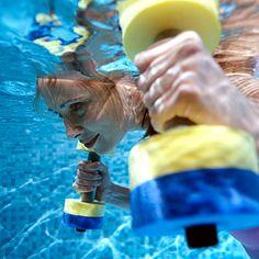 10 Alternative Therapies for Rheumatoid Arthritis aquatic and aerobic exercises, Tai chi, OT, PT, etc.