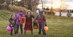 Halloween Safety Warning: Parents Urged To Check Costume Labels Halloween, Parents, Costumes, Safety, Inspiration, Check, Dads, Security Guard, Biblical Inspiration