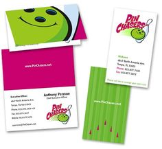 Different card designs were requested for different needs. which included the executive team as well as waitstaff across multiple locations Card Designs, Cards, Card Patterns, Maps, Playing Cards