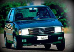 Auto dell'Anno, le italiane vincenti: 1984 – Fiat Uno - Modello epocale, precursore di tutte le utilitarie di oggi http://www.auto.it/2014/03/10/auto-dellanno-le-italiane-vincenti-1984-fiat-uno/19794/