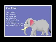 Kinderrympies in Afrikaans - YouTube Quotes Dream, Life Quotes Love, Robert Kiyosaki, Napoleon Hill, Afrikaans Language, Tony Robbins, Preschool Learning, Kids Songs, Marketing