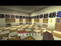 Minecraft Highlights - Stampy's Lovely Home [4]