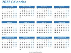 Downloadable Calendars 2022 New Year Calendar, Make A Calendar, Calendar Layout, Planning Calendar, Online Calendar, Blank Calendar, Calendar 2020, Calendar Design