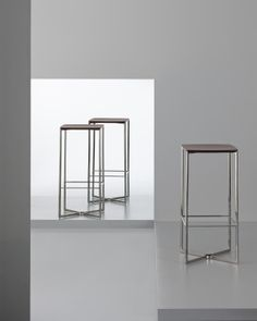 cumberland - solitaire_stools-1_high