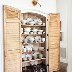 26 Best China Cabinet Display Images China Cabinet