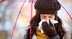 Watch This Video Marvelous Remedies Using Onions For Cold, Flu and Stuffy Nose Ideas. Stupefying Remedies Using Onions For Cold, Flu and Stuffy Nose Ideas. Winter Allergies, Tea Tree Oil Uses, Cold Symptoms, Asthma Symptoms, Natural Cold Remedies, Flu Remedies, Traditional Chinese Medicine, Flu Season, Rainy Season