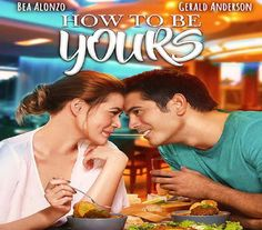 Directed by Dan Villegas. With Bea Alonzo, Gerald Anderson, Bernard Palanca, Janus del Prado. Two people driven by their professional ambitions fall in love and are forced to reassess their goals as they encounter the trials of a serious relationship. Streaming Movies, Hd Movies, Movies Online, Movies And Tv Shows, Movie Tv, Movies Free, Bea Alonzo, Pinoy Movies, Romantic Films