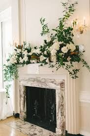 Meridian House Dc Fireplace Google Search In 2020 With Images