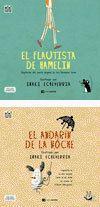 Realidad Aumentada en libros depapel (Argentina) | Bibliotecas Escolares Argentinas | Scoop.it