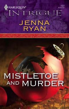 Buy Mistletoe and Murder by Jenna Ryan and Read this Book on Kobo's Free Apps. Discover Kobo's Vast Collection of Ebooks and Audiobooks Today - Over 4 Million Titles! Twelfth Night, Romance Authors, Revenge, Audiobooks, Ebooks, This Book, Passion, Feelings, Reading