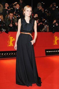 Diane Kruger (Berlinale 2011)