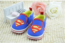 Like and Share if you want this  1 pcs Retail frist walker superman batman tigger cartoon baby shoes boys girls summer spring autumn newborn infant sapatos     Tag a friend who would love this!     FREE Shipping Worldwide     #BabyandMother #BabyClothing #BabyCare #BabyAccessories    Get it here ---> http://www.alikidsstore.com/products/1-pcs-retail-frist-walker-superman-batman-tigger-cartoon-baby-shoes-boys-girls-summer-spring-autumn-newborn-infant-sapatos/
