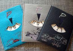 Und noch was für den Markt. Stickdateien Anja Rieger  Some more things for the market. Embroidery designs Anja Rieger