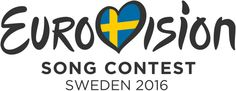 SWEDEN 2016 Eurovision Song Contest!!! Stockholm or Gothenburg?
