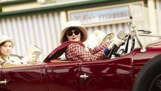 Hispano Suiza, Tv Detectives, Louise Brooks, Murder Mysteries, Cozy Mysteries, Fashion Moda, Fashion 1920s, Fashion Hats, Fashion Dresses