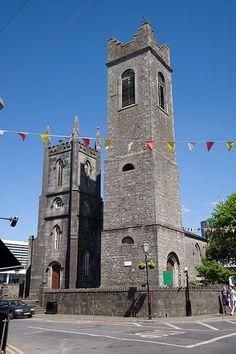 ballinahown ireland   Clonmacnoise Road, Ballinahown