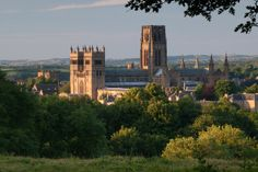 Planning a holiday to the UK? Discover everything you need to know about visiting England, Scotland, Wales and Northern Ireland with the official guide. Durham City, St Johns College, Durham Cathedral, Sunderland, Northern Ireland, Tower Bridge, Newcastle, Yorkshire, Britain