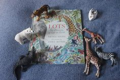 Lots : A beautifully illustrated book about the diversity of life on Earth and how we all need to help our environment Babyccino Kids: Daily tips, Children's products, Craft ideas, Recipes & Montessori Books, Earth Book, Experiential Learning, Our Environment, Our Planet, Diversity, Childrens Books, Cool Things To Buy, Craft Ideas