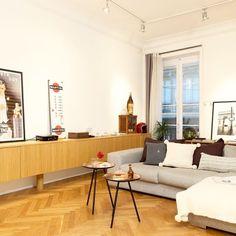 #Bumper_LeMalt - #Lyon1 #Terreaux #Avendre #Immobilier #Realestate