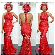Lastest fashion, lace dress, Aso ebi, reception dress, prom dress, Nigeria fashion, African women dress, African wedding, wedding guest