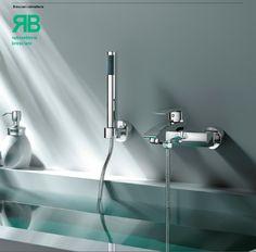 docce per tutti i gusti | arredo bagno | pinterest - Arredo Bagno Cecina