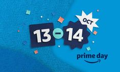 [AMAZON LIMITED TIME DEALS] Best Deals, Offers & Discount Codes and Everything You Need For Amazon Prime Day 2020! – aninspiring.com