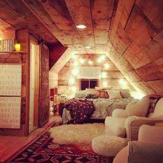 Cost loft conversion