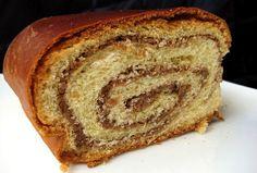 """Orahnjača, or walnut roll, is one of the most popular cakes baked in Croatia."" 35 Must-Try Foods When in Croatia | Croatia Week"