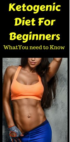 Ketogenic diet for beginners. Lose excess weight, lose the belly fat, supercharge your metabolism, ketogenic recipes, menus. Find out how fats, proteins and carbs really affect your weight issue