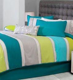 blue and green teen bed sets   T2eC16VHJHgE9n0yFi-!BQtsrsMSU!~~60_35.JPG