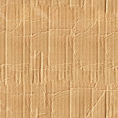 Handy Roundup of Free Seamless & Repeating Textures: wood, paper Paper Background, Textured Background, Seamless Textures, Traditional Paintings, Texture Design, Journal Cards, Tool Design, Textures Patterns, Cool Photos